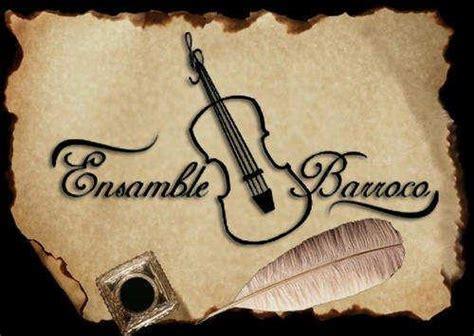 imagenes barroco musical agencia de m 250 sica barroco en saltillo tel 233 fono y m 225 s info