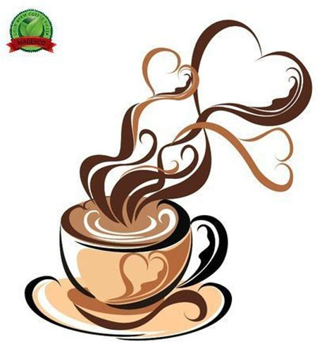 Day Kopi White Cappucinno Bag 1000 images about clipart on clipart decoupage and clip