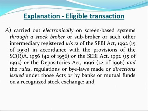 section 12 of the securities exchange act of 1934 section 28 e of the securities exchange act of 1934 28