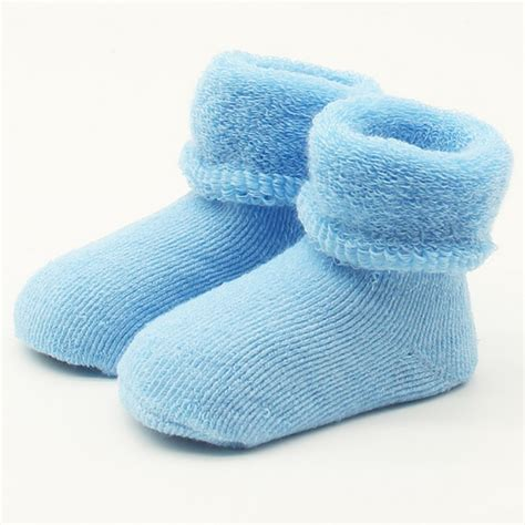slipper socks for babies newborn baby boy cotton socks anti slip socks