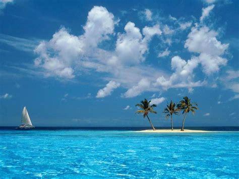 fondo pantalla playas taringa 1024x600 magn 237 ficos fondos de pantalla de playas full hd gratis