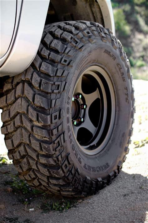 Kickers Prado Black fs 16x8 quot five wheels new wheel from fn wheels