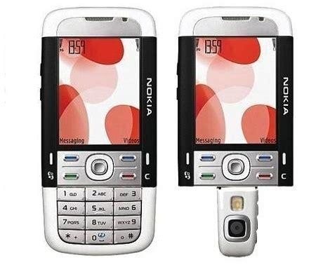 Hp Nokia Sekarang kumpulan hp jadul yang pengen banget dimiliki orang zaman sekarang kaskus threads