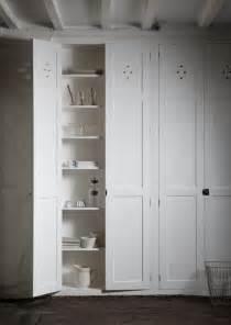 1 Door Pantry Cupboard by Door Cupboard Kitchen Doors Cheap Kitchen Cabinet Doors