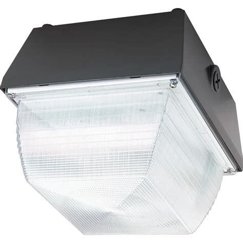 High Pressure Sodium Outdoor Lighting Bell Weatherproof Portable Spike Light Sl101b The Home Depot