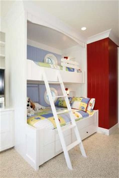 bunk bed removable ladder 1000 images about bedrooms on bunk beds with