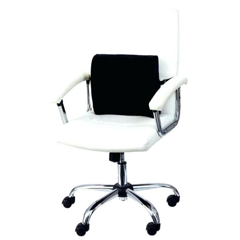 chair seat upholstery office chair seat cover kmishn
