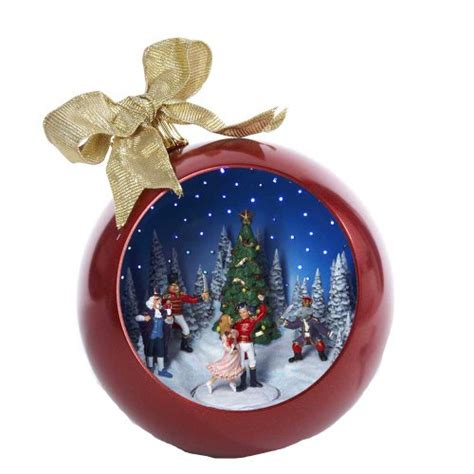 hip hop christmas tree decorating ideas ornaments for dancers from ballet to hip hop tree ideas net