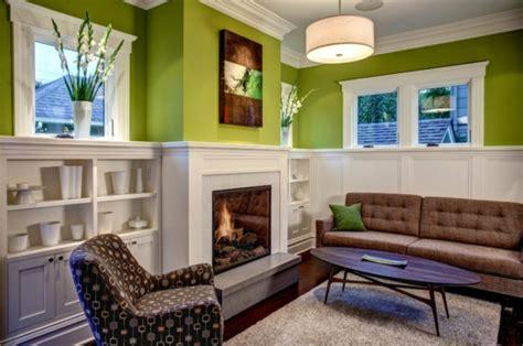wie ein familienzimmer gestaltet altes haus renovieren ein inspirierendes beispiel aus