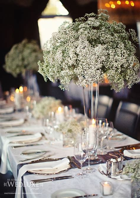 winter bridal shower centerpieces 84 best images about baby shower 2014 on