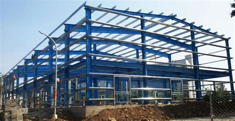 sträucher peb structure manufacturer in india among top peb