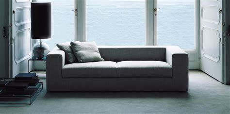 divani sofa bed wall sofa bed by living divani beds 16