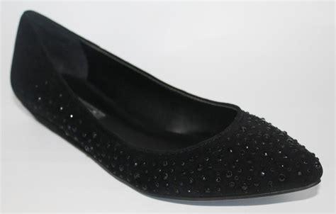 bcbg flat shoes womens shoes bcbg bcbgeneration ayannah ballerinas ballet
