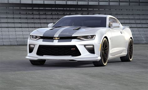camaro ss accessories chevy shows performance parts accessories for the new
