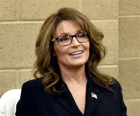 katie couric palin sarah palin hails lawsuit charging katie couric with