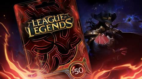 League Of Legend Gift Card - introducing new prepaid cards league of legends