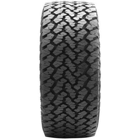 general grabber at2 light truck and suv tire 205 75r15 general grabber at2 radial tire 225 70r15 100s vehicles