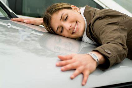 Wieviel Ist Mein Auto Wert by Autobewertung Jetzt Auto Wert Berechnen