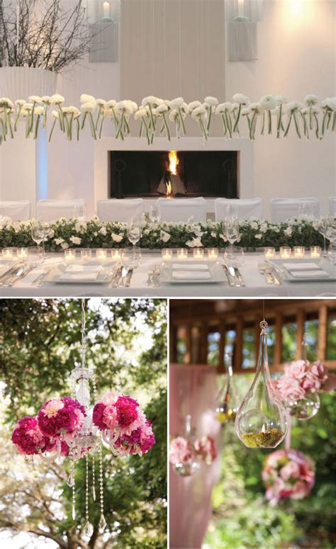cheap and easy wedding decorations 99 wedding ideas