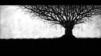 the hanging tree the hunger on