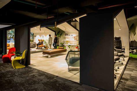 home design store jakarta now jakarta vivere opens new showroom at jakarta design
