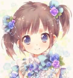 Growing up tsubaki chan x valentine2013 solia online avatar