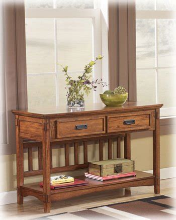 cross island sofa table traditional sofa tables traditional console table styles