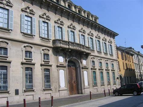 Abi Banca Popolare Di Novara by Banco Popolare Agromagazine