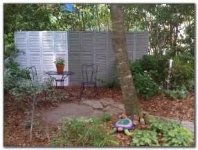 Garden Screening Privacy Ideas Diy Deck Privacy Screen Ideas Decks Home Decorating Ideas Vgpljd15zj