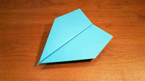 Make World Record Paper Airplane - 1511442972 maxresdefault jpg course learn by