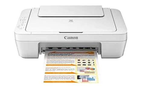 driver reset printer canon mg2570 driver printer canon mg2570 download canon driver