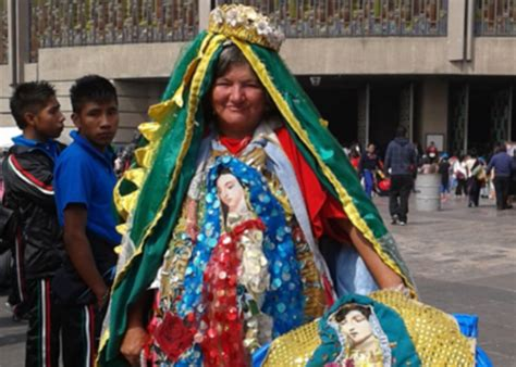 virgen de guadalupe verdadera imagen la verdadera historia de la virgen de guadalupe las2orillas