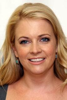 Joan Hart Joins The Womans Club by Joan Hart