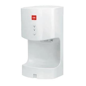 kdk bathroom products kdk hand dryer t09ac bathroom kitchen accessories
