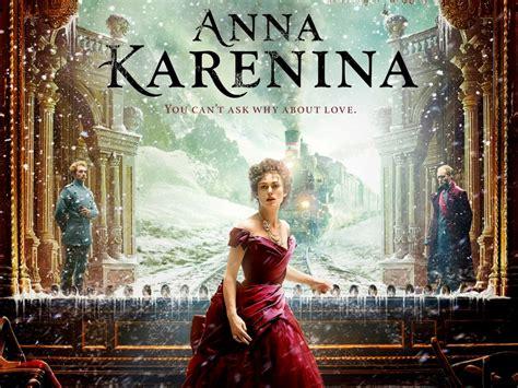 film fantasy più famosi film tratti da libri famosi romanzi consigliati e non solo