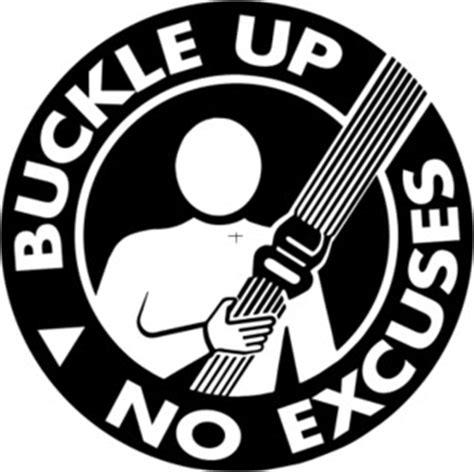 Alarm Anti Ngantuk Saat Mengemudi cara dan tips berkendara mobil yang aman ikhwafillah s