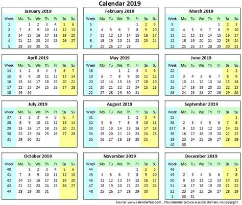 Taiwan Kalender 2018 Calendar 2018 Calendar 2018 Calendrio 2018 Calendrio