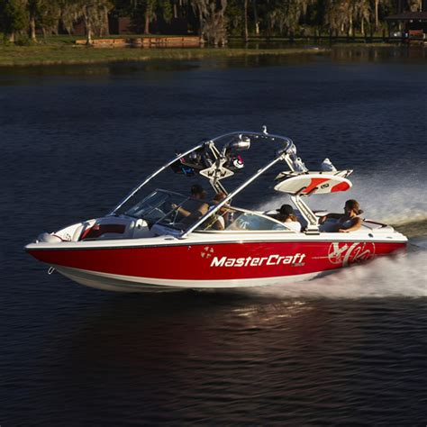 gas additive for boats essential knowledge about ethanol additives for boats
