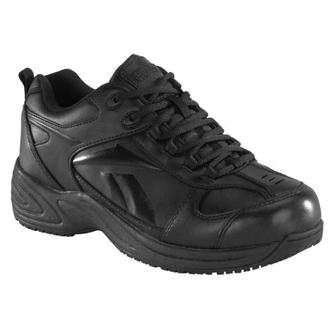 oxford tennis shoes reebok s athletic oxford shoes