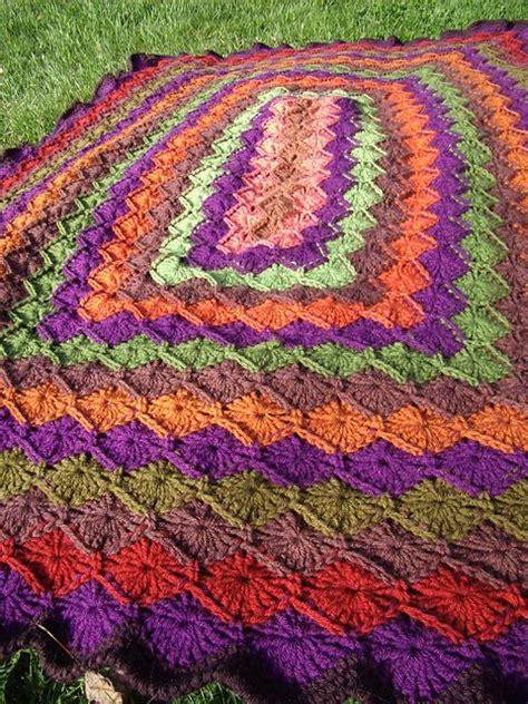 yarn eater pattern ravelry oblong wool eater pattern by sarah london