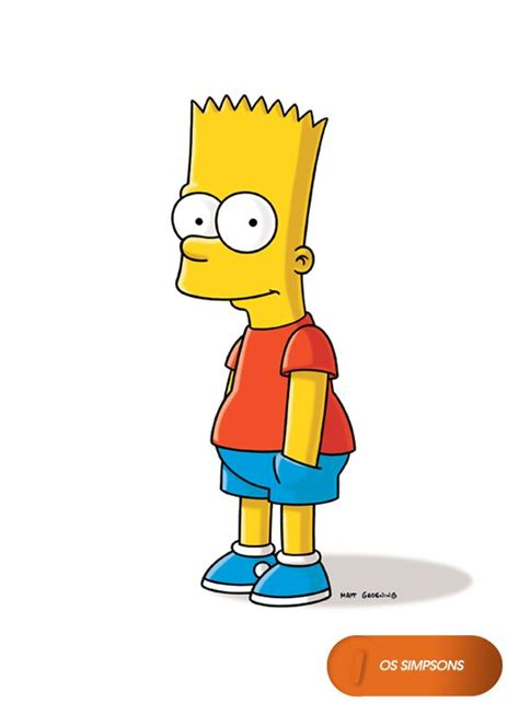 k d überdachung bart os simpsons domingos 20h ossimpsons www