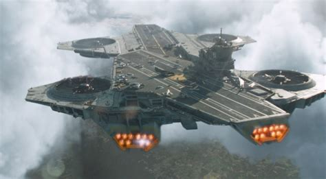 carrier for plane darpa wants to build an like flying aircraft carrier to make drones even