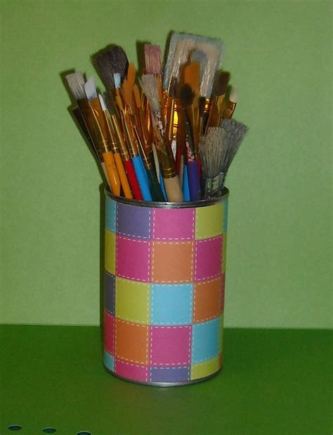 tin can crafts projects 17 best images about tin can ideas on recycled