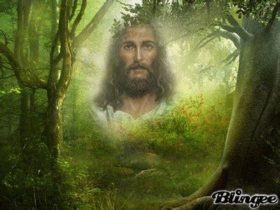 imagenes chidas de jesus jesus de nazaret fotograf 237 a 115985412 blingee com