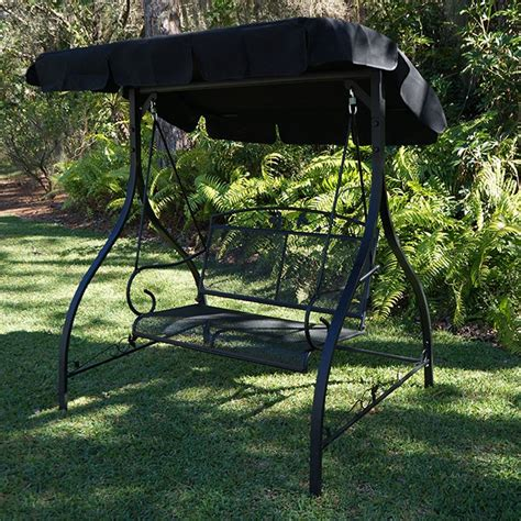 swing set patio exceptional patio swing set 15 metal patio swings with