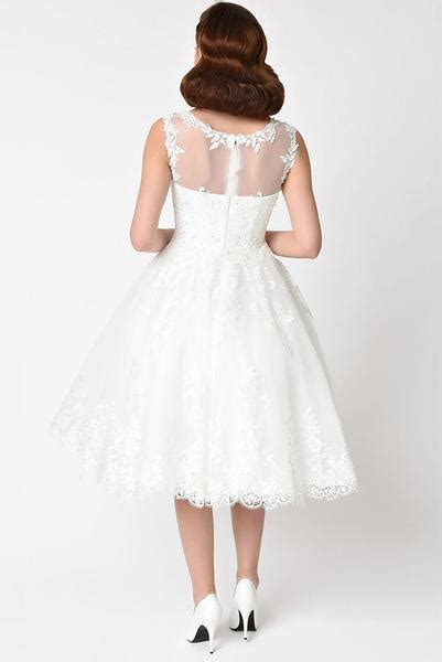 white swing dress wedding quot marry me quot bridal swing dress pippa pearl