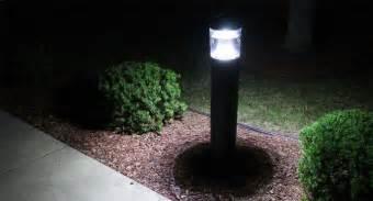 solar led walkway lights led light design led walkway lights 120 volt kichler led