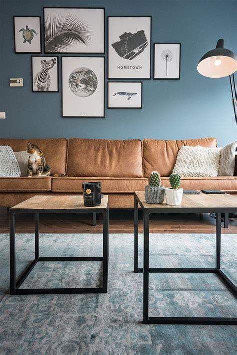 Home Interior Design Materials 25 Beste Idee 235 N Woonkamer Kleuren Op