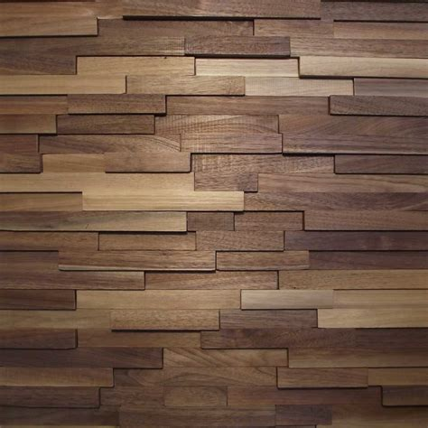 Modern Wood Wall | modern wood wall paneling wall paneling ideas make up
