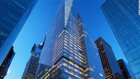 world largest bank world s most beautiful bank buildings cnn